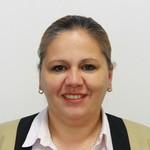 Asesor Claudia Delgado Candor
