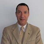 Asesor Ivan Escudero Riveroll