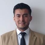 Asesor Jorge Alberto Mendoza Cambrano