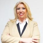 Asesor María Dolores Vaca Perez