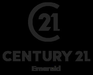 CENTURY 21 Emerald