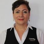 Asesor Yolanda Rodriguez Cornejo