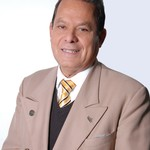 Asesor Raúl Hernández Segura