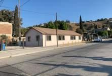 casa-duplex en renta