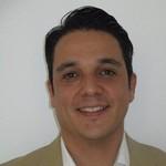 Asesor Marcelino Robles Muñoz
