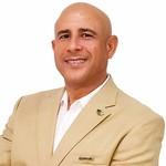Asesor Luis Manuel Jiménez Pérez