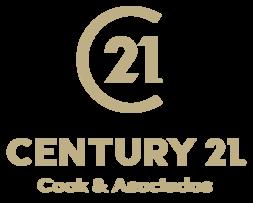 CENTURY 21 Cook & Asociados