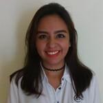 Asesor Pamela Guadalupe Morales Cruz