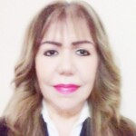 Asesor Ma.Magdalena Escobosa Zamora