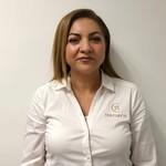 Asesor Eva Elena Villasana Castro
