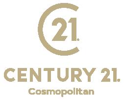 CENTURY 21 Cosmopolitan