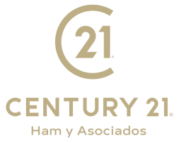 CENTURY 21 Ham y Asociados
