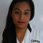 Asesor Brenda Melendez Bello