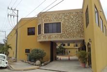 edificio en venta