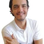 Tonio Tessada