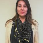 Asesor Lluvia Elizabeth Ramos Vidaño