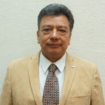Asesor Jorge Ivan Aguilar Garcia