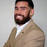 Asesor Jorge Robles
