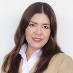 Asesor Mireya Cota Jaime
