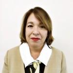 Asesor Aidee Vega Pérez