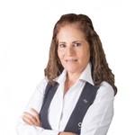 Luisa Ludivina Zubieta Casais