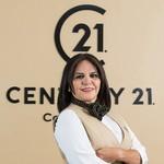 Asesor Connie Barajas Rubio