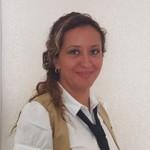 Asesor LIC. EDNA ALEJANDRA MAYA CANCINO