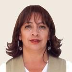 Asesor Norma de Jesús García Orta