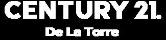 CENTURY 21 De La Torre