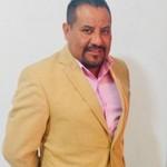 CENTURY 21 Juan Carlos
