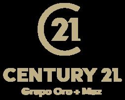 CENTURY 21 Grupo Oro + Maz