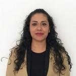 Asesor Diana Jáuregui Martinez