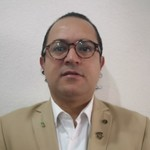 Asesor Oscar Díaz Hernández