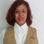 Asesor Silvia Gutiérrez Mendoza