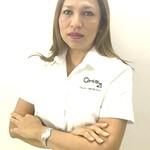 Asesor Tania Landero