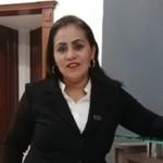 Asesor GABRIELA ROSAS NORIEGA