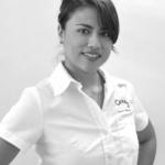 Asesor Gabriela Falcon