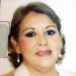 Asesor Ana María Gutiérrez Carreras