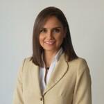 Asesor Ana Laura Perez Estrada