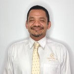 Asesor Eduardo Navarro Villa