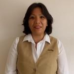 Asesor Jessica Noemi Villa Ceja