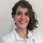 Asesor Juliana Mercedes Guajardo Esparza