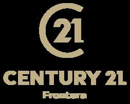 CENTURY 21 Frontera