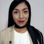Asesor Maria Teresa Godines Leon