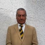 CENTURY 21 Luis Arnoldo