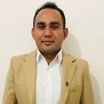 Asesor Lic. Daniel Carpio Flores