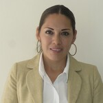 Asesor Letti Rodríguez