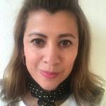 Asesor Erika Valentino Flores