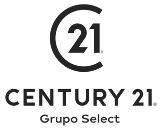CENTURY 21 Grupo Select