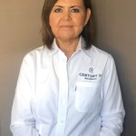 Asesor ALICIA HERRERA MARTINEZ